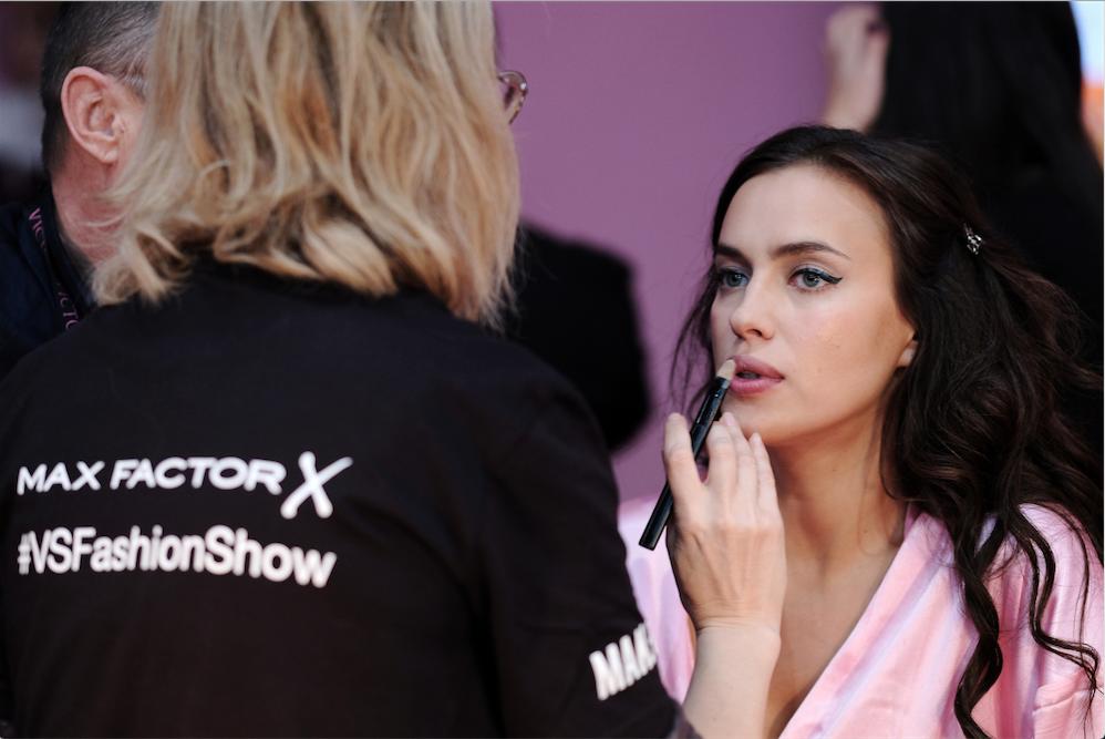 Victora'sSecretFashionShow2016_TheArtOfBery.jpg